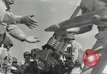 Image of M-7 director system for control of antiaircraft battery United States USA, 1943, second 12 stock footage video 65675062169
