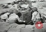 Image of M-7 director system for control of antiaircraft battery United States USA, 1943, second 25 stock footage video 65675062169