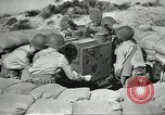 Image of M-7 director system for control of antiaircraft battery United States USA, 1943, second 26 stock footage video 65675062169
