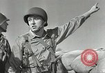 Image of M-7 director system for control of antiaircraft battery United States USA, 1943, second 28 stock footage video 65675062169