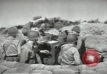 Image of M-7 director system for control of antiaircraft battery United States USA, 1943, second 29 stock footage video 65675062169