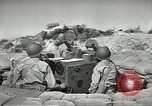 Image of M-7 director system for control of antiaircraft battery United States USA, 1943, second 33 stock footage video 65675062169