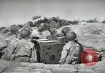 Image of M-7 director system for control of antiaircraft battery United States USA, 1943, second 34 stock footage video 65675062169