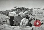 Image of M-7 director system for control of antiaircraft battery United States USA, 1943, second 36 stock footage video 65675062169