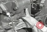 Image of M-7 director system for control of antiaircraft battery United States USA, 1943, second 39 stock footage video 65675062169
