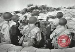Image of M-7 director system for control of antiaircraft battery United States USA, 1943, second 44 stock footage video 65675062169