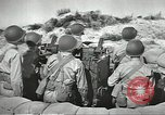 Image of M-7 director system for control of antiaircraft battery United States USA, 1943, second 45 stock footage video 65675062169