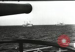 Image of Operation Weserubung Copenhagen Denmark, 1940, second 19 stock footage video 65675062170