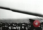 Image of Operation Weserubung Copenhagen Denmark, 1940, second 24 stock footage video 65675062170