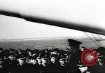 Image of Operation Weserubung Copenhagen Denmark, 1940, second 25 stock footage video 65675062170