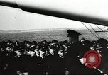 Image of Operation Weserubung Copenhagen Denmark, 1940, second 26 stock footage video 65675062170