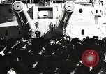 Image of Operation Weserubung Copenhagen Denmark, 1940, second 27 stock footage video 65675062170
