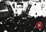 Image of Operation Weserubung Copenhagen Denmark, 1940, second 28 stock footage video 65675062170