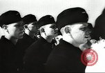 Image of Operation Weserubung Copenhagen Denmark, 1940, second 29 stock footage video 65675062170