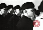 Image of Operation Weserubung Copenhagen Denmark, 1940, second 30 stock footage video 65675062170