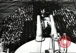 Image of Operation Weserubung Copenhagen Denmark, 1940, second 31 stock footage video 65675062170