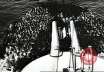 Image of Operation Weserubung Copenhagen Denmark, 1940, second 33 stock footage video 65675062170