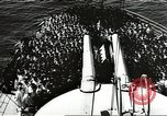 Image of Operation Weserubung Copenhagen Denmark, 1940, second 34 stock footage video 65675062170