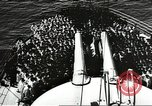 Image of Operation Weserubung Copenhagen Denmark, 1940, second 35 stock footage video 65675062170