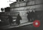 Image of Operation Weserubung Copenhagen Denmark, 1940, second 55 stock footage video 65675062170