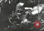 Image of German submarine Germany, 1944, second 59 stock footage video 65675062174
