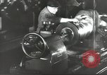 Image of German submarine Germany, 1944, second 60 stock footage video 65675062174