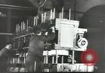 Image of German submarine Germany, 1944, second 62 stock footage video 65675062174