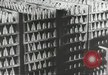 Image of German people Germany, 1944, second 40 stock footage video 65675062177