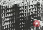 Image of German people Germany, 1944, second 41 stock footage video 65675062177