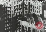 Image of German people Germany, 1944, second 43 stock footage video 65675062177