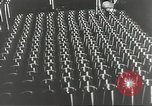 Image of German people Germany, 1944, second 49 stock footage video 65675062177