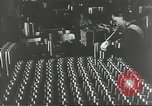 Image of German people Germany, 1944, second 54 stock footage video 65675062177