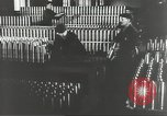 Image of German people Germany, 1944, second 55 stock footage video 65675062177