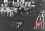 Image of German people Germany, 1944, second 56 stock footage video 65675062177