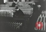 Image of German people Germany, 1944, second 57 stock footage video 65675062177