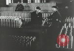Image of German people Germany, 1944, second 58 stock footage video 65675062177