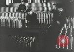 Image of German people Germany, 1944, second 59 stock footage video 65675062177