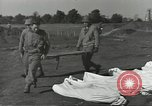 Image of burial of dead bodies Nettuno Italy, 1944, second 16 stock footage video 65675062183