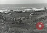 Image of United States Engineers Regiment Nettuno Italy, 1944, second 26 stock footage video 65675062184
