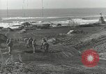 Image of United States Engineers Regiment Nettuno Italy, 1944, second 27 stock footage video 65675062184