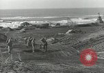Image of United States Engineers Regiment Nettuno Italy, 1944, second 28 stock footage video 65675062184