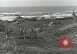 Image of United States Engineers Regiment Nettuno Italy, 1944, second 29 stock footage video 65675062184