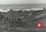 Image of United States Engineers Regiment Nettuno Italy, 1944, second 30 stock footage video 65675062184