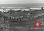 Image of United States Engineers Regiment Nettuno Italy, 1944, second 31 stock footage video 65675062184