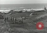 Image of United States Engineers Regiment Nettuno Italy, 1944, second 32 stock footage video 65675062184