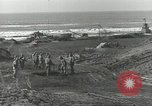 Image of United States Engineers Regiment Nettuno Italy, 1944, second 33 stock footage video 65675062184