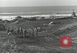 Image of United States Engineers Regiment Nettuno Italy, 1944, second 34 stock footage video 65675062184