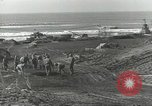 Image of United States Engineers Regiment Nettuno Italy, 1944, second 35 stock footage video 65675062184