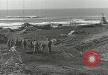 Image of United States Engineers Regiment Nettuno Italy, 1944, second 36 stock footage video 65675062184