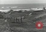 Image of United States Engineers Regiment Nettuno Italy, 1944, second 37 stock footage video 65675062184